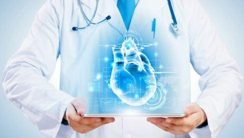 Descubre de qué forma la Inteligencia Artificial ayuda a encontrar el cáncer